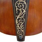 Detail: string