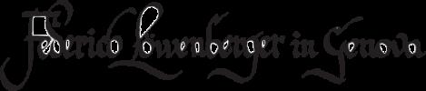 Baroqueviolins.com